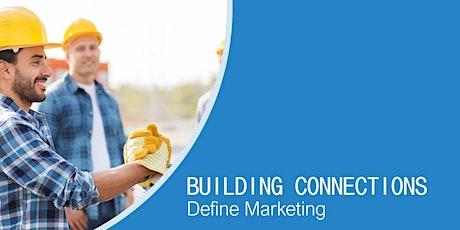 Define Marketing tickets