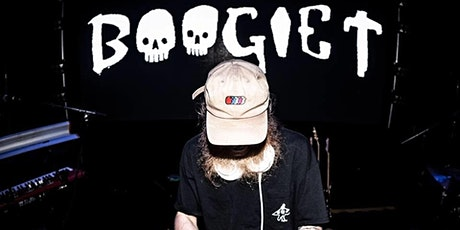 Boogie T & Boogie T.rio tickets