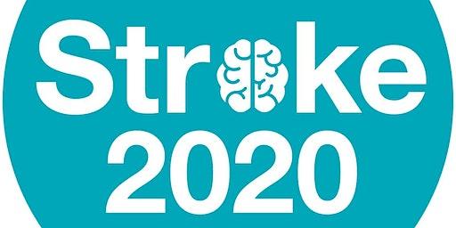 Stroke2020