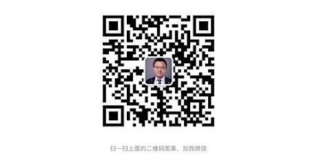 PAYGo 期权交易实战课程 tickets