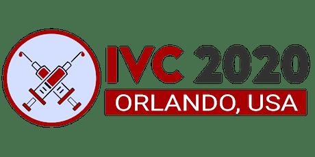 International Vaccines Congress 2020 (IVC 2020) tickets