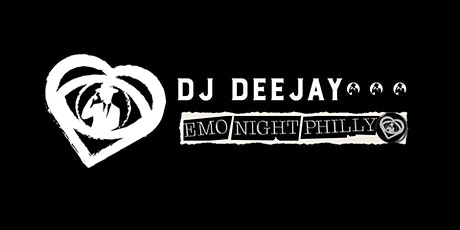Emo Night Philly MKOClub tickets