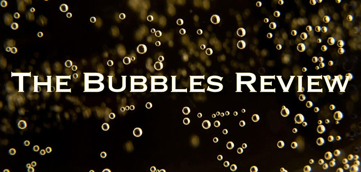 The Bubbles Festival Adelaide image