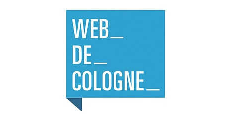 Web de Cologne HR Fachgruppe Tickets