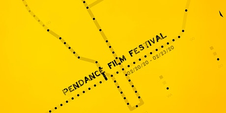 Pendance Film Festival tickets