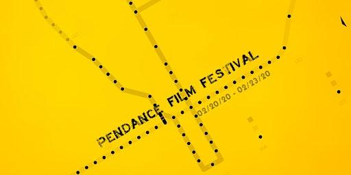 Pendance Film Festival