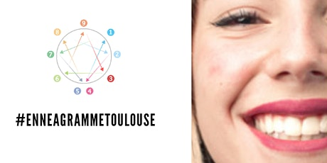 Formation Initiation Enneagramme 2 jours - septembre tickets