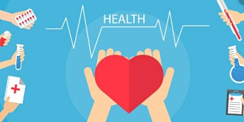 Cardiac Surgery and Health: Past to Future