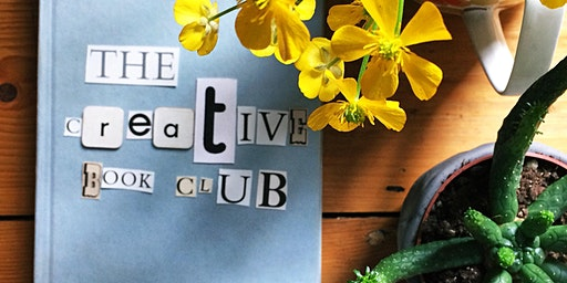 The Creative Book Club - Girl, Women, Other - Bernardine Evaristo