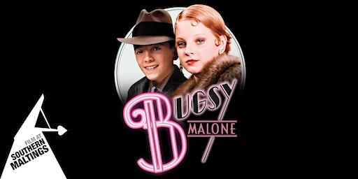 Bugsy Malone Family Cinema