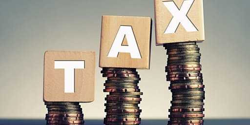 Topical Tax Tips