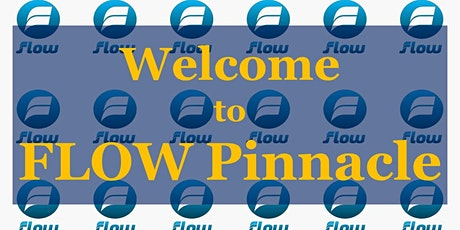 FLOW Pinnacle Business Unit - Attendance Notification tickets