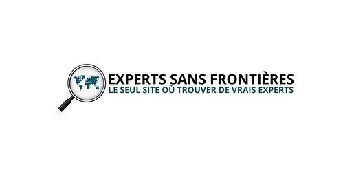 Experts Sans Frontières - Inaugurations de notre plateforme Unique