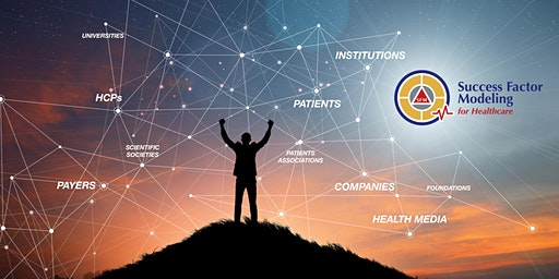 Success Factor Modeling for Healthcare