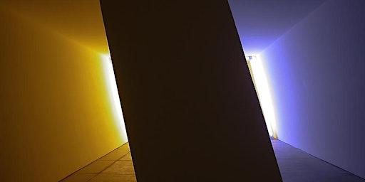 La pensée du sensible. Approches esthétiques, historiques et théologiques - Journées d'étude ISTA et Dpt Histoire de l'art ICP
