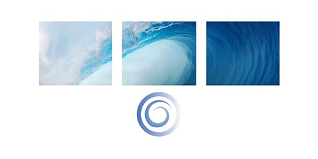 Environmental Interactions of Marine Renewables 2020 (EIMR2020) tickets
