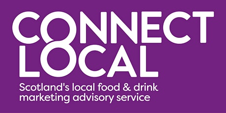 Connect Local: Selling for Success Workshop tickets