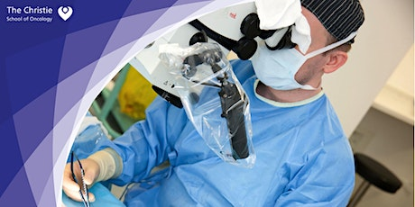 Reconstructive Microsurgery of the Head and Neck tickets