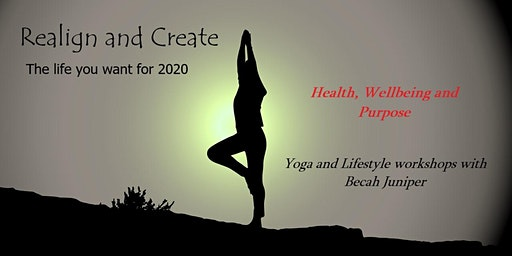 Yoga for Alignment 2020 at Bedruthen Hotel with Becah Juniper