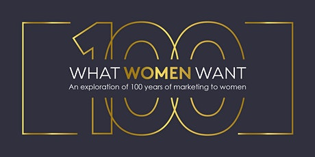 What Women Want tickets