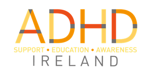 Portlaoise ADHD Parents Information Session