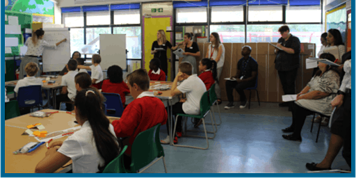 Secondary Teaching for Mastery for YOU: free Mathematics Professional Development *Spring Event