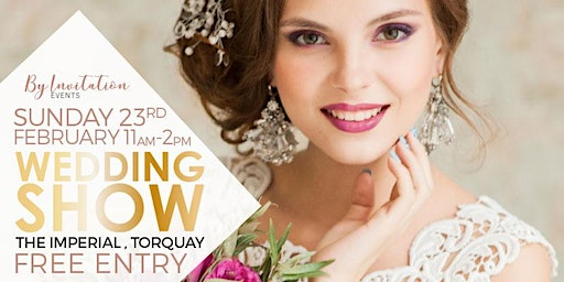 Imperial Wedding Show