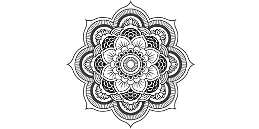 Bathing in stillness: Yin Yoga and Yoga Nidra with Heather Gregg