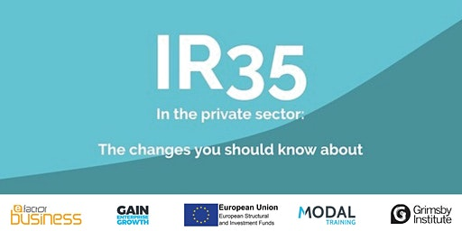 IR35 and  the Impact on Business in 2020