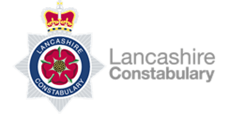 'Get Seen' & Meet the Buyers with Lancashire Constabulary tickets