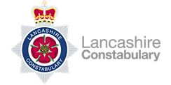 'Get Seen' & Meet the Buyers with Lancashire Constabulary