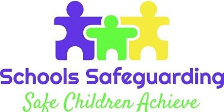 Designated Safeguarding Lead - Interactive Training for DSLs tickets
