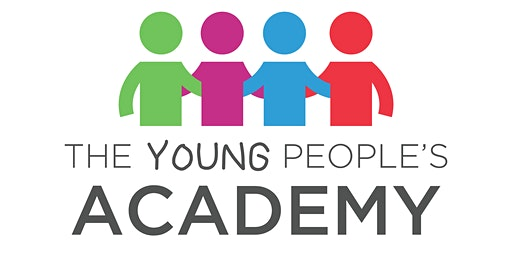 The Young People's Academy - Shrewsbury