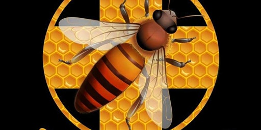 In-class beekeeping workshop- everything you need to know!