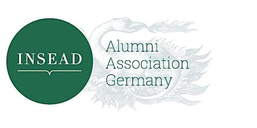 IAAG Munich: Meet and Drinks February 2020