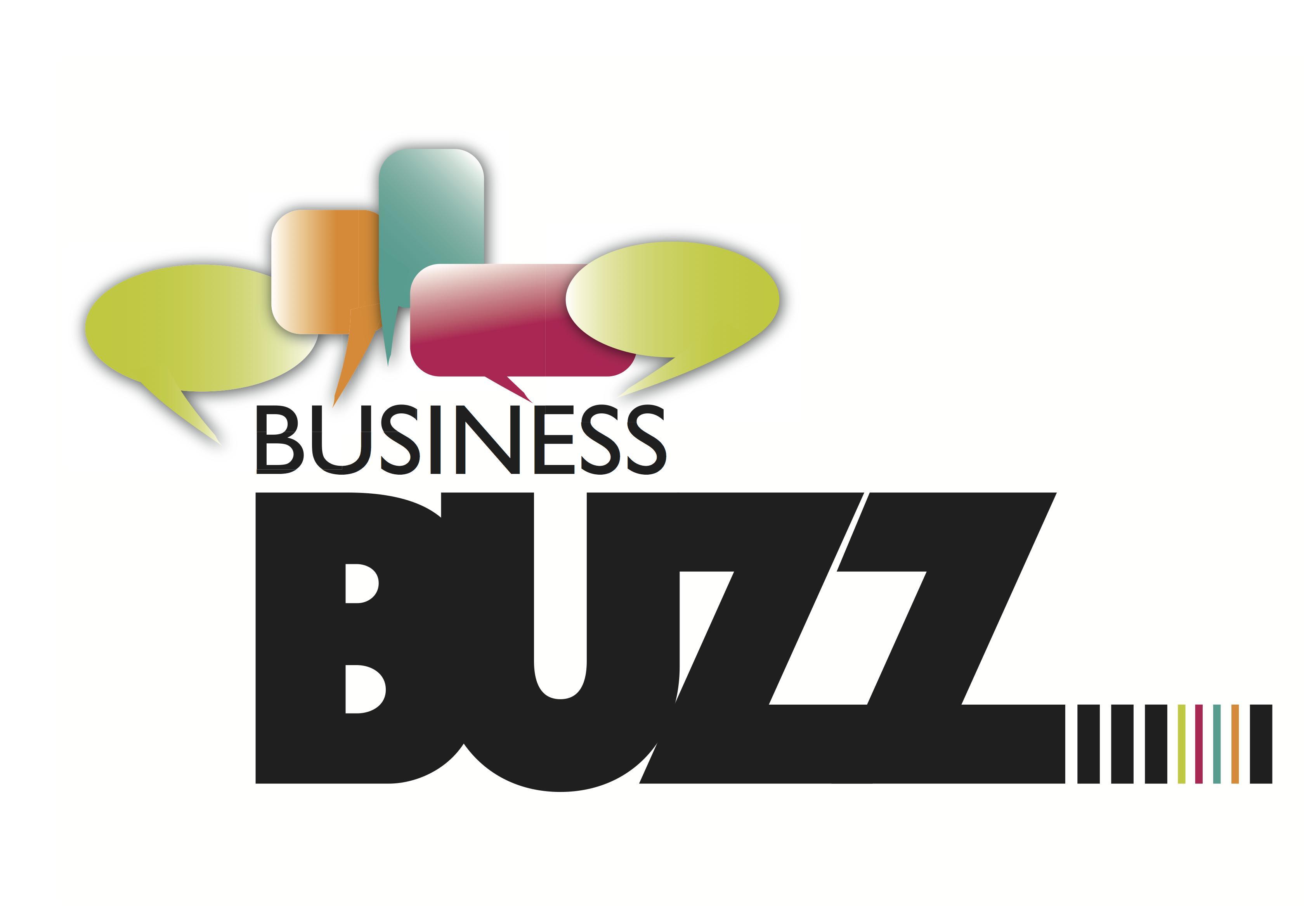 Business BUZZ - St Albans