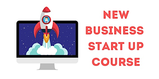 New Business Start-up Course