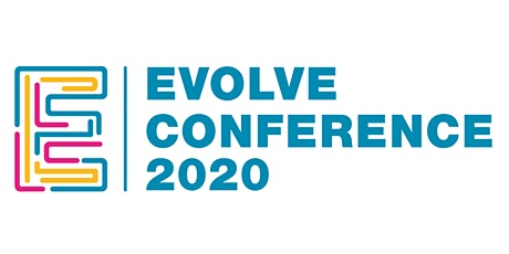 Evolve Conference tickets