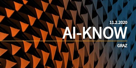 AI-KNOW Tickets