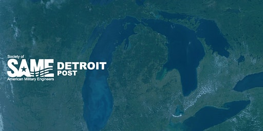 SAME Detroit Post | Monthly Luncheon