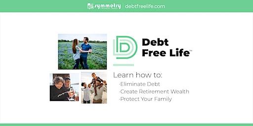 Debt Free Life Seminar - Tulsa, OK