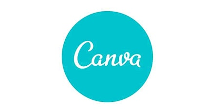 Canva Workshop in Edinburgh tickets