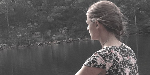 Ladies First: Mindfulness Taster with Chloe Homewood