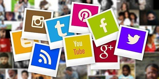 The Digital World - Risks & Reality (Nottinghamshire Event)