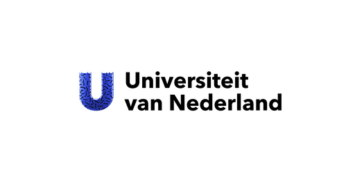 University of the Netherlands