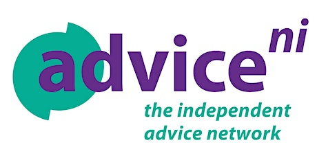 Advice NI Annual General Meeting 2020 tickets