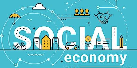 Colloqui: Corso di Alta Formazione Economia e Comunità - A.A. 2019-20 - Campus di Mestre biglietti