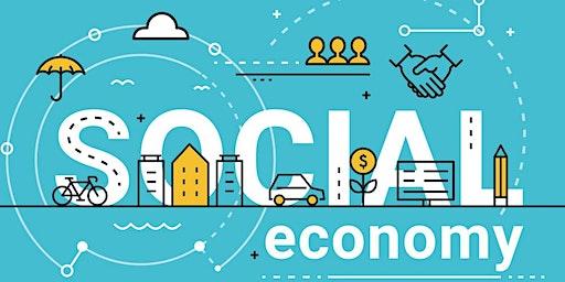 Colloqui: Corso di Alta Formazione Economia e Comunità - A.A. 2019-20 - Campus di Mestre