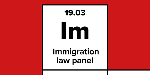 Immigration Law Panel