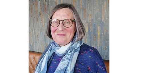 'More than words can say': lecture by Dr Jennifer Creek
